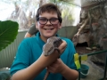 Cairns Wildlife Dome