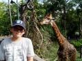 Bangkok Zoo